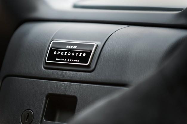 2015 SEMA – Mazda MX-5 Miata Spyder Concept - egmCarTech