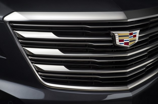 Report: Cadillac was rumored to build new entry sedan based off Chevy Cruze, but is false