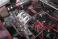 2015 Barrett-Jackson Auction - The Fast and Furious VW Jetta