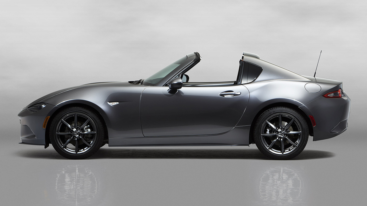 2016 new york preview   2017 mazda miata mx 5 rf   egmcartech