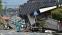 2016 Earthquake in Japan - Kumamoto
