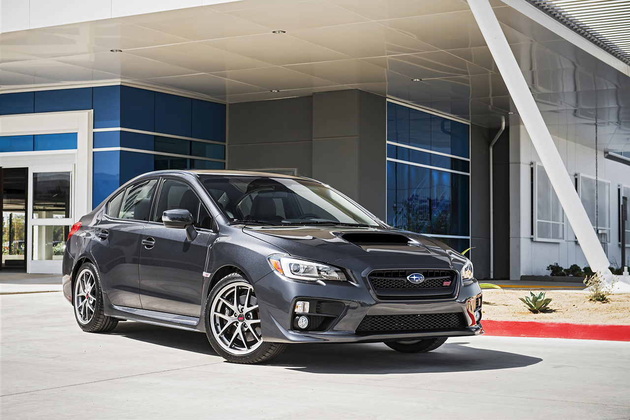 2017 subaru wrx sti egmcartech. Black Bedroom Furniture Sets. Home Design Ideas