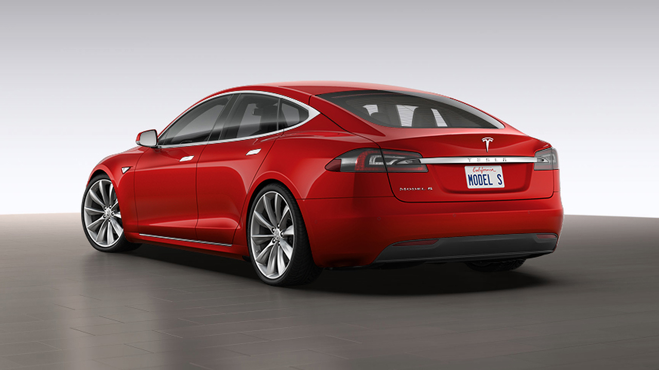 2017 tesla model s quality review 2016   2017 best cars review
