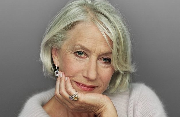 Oscar-winning actress Dame Helen Mirren to join cast of Fast 8
