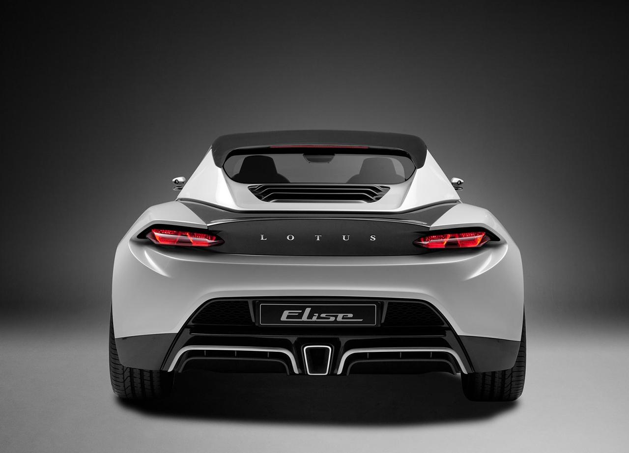 http://www.egmcartech.com/wp-content/uploads/2016/07/2010-Lotus-Elise-Concept-5.jpg
