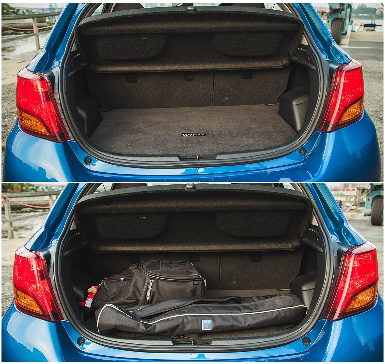 2016-toyota-yaris-se-review-trunk-collage