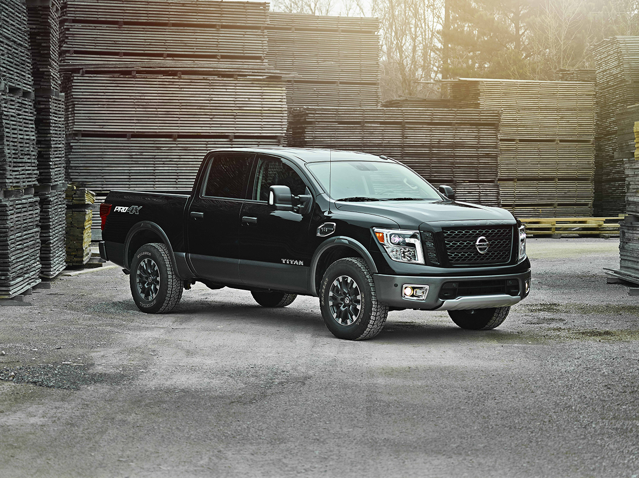 2017 nissan titan king cab egmcartech. Black Bedroom Furniture Sets. Home Design Ideas
