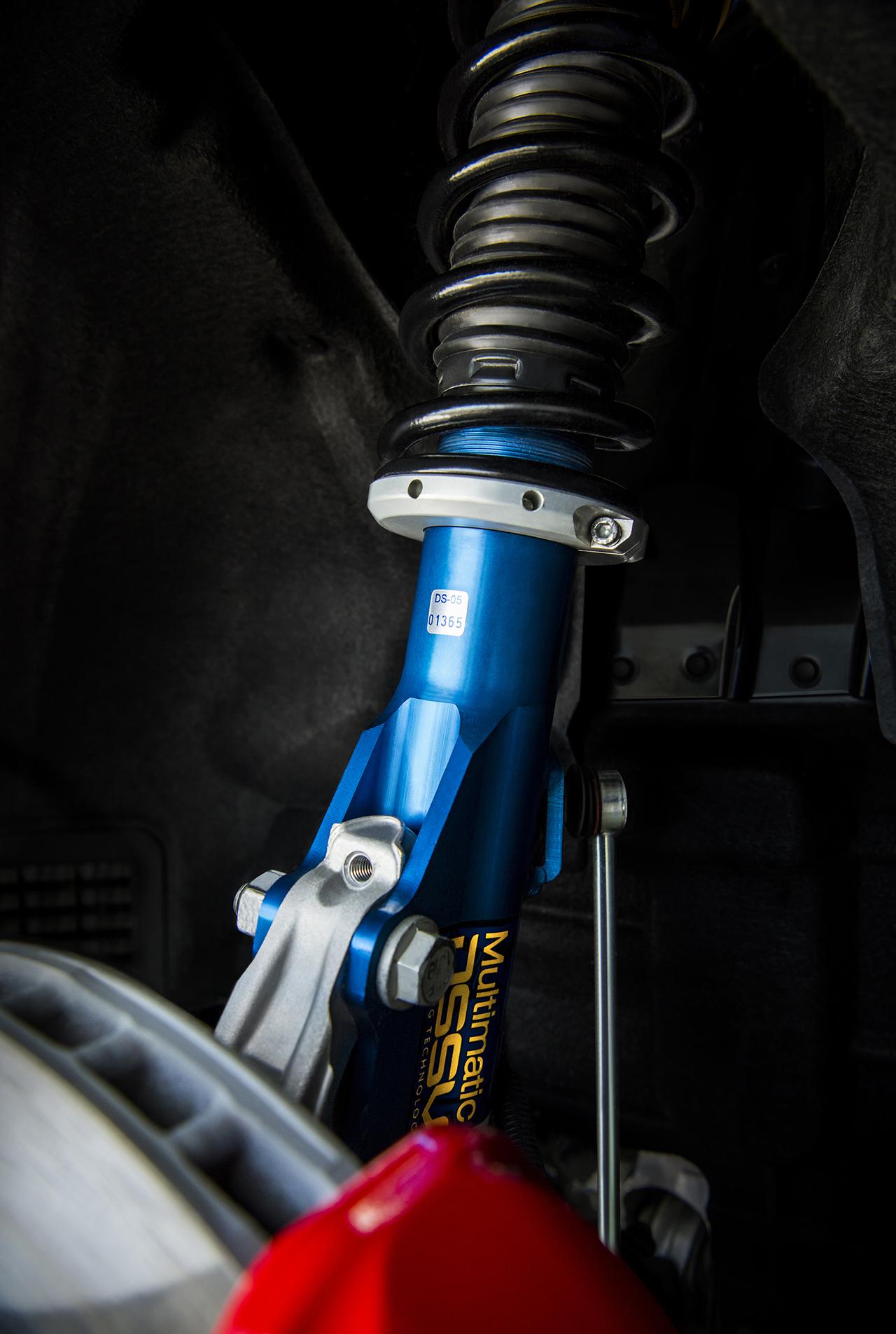 2018 Chevrolet Camaro ZL1 1LE - egmCarTech - egmCarTech2018 Chevrolet ...