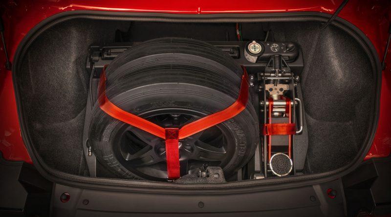 Ford F 150 Diesel Engine 2017 New York: The Dodge Challenger SRT Demon unleashed-Quick Rundown ...