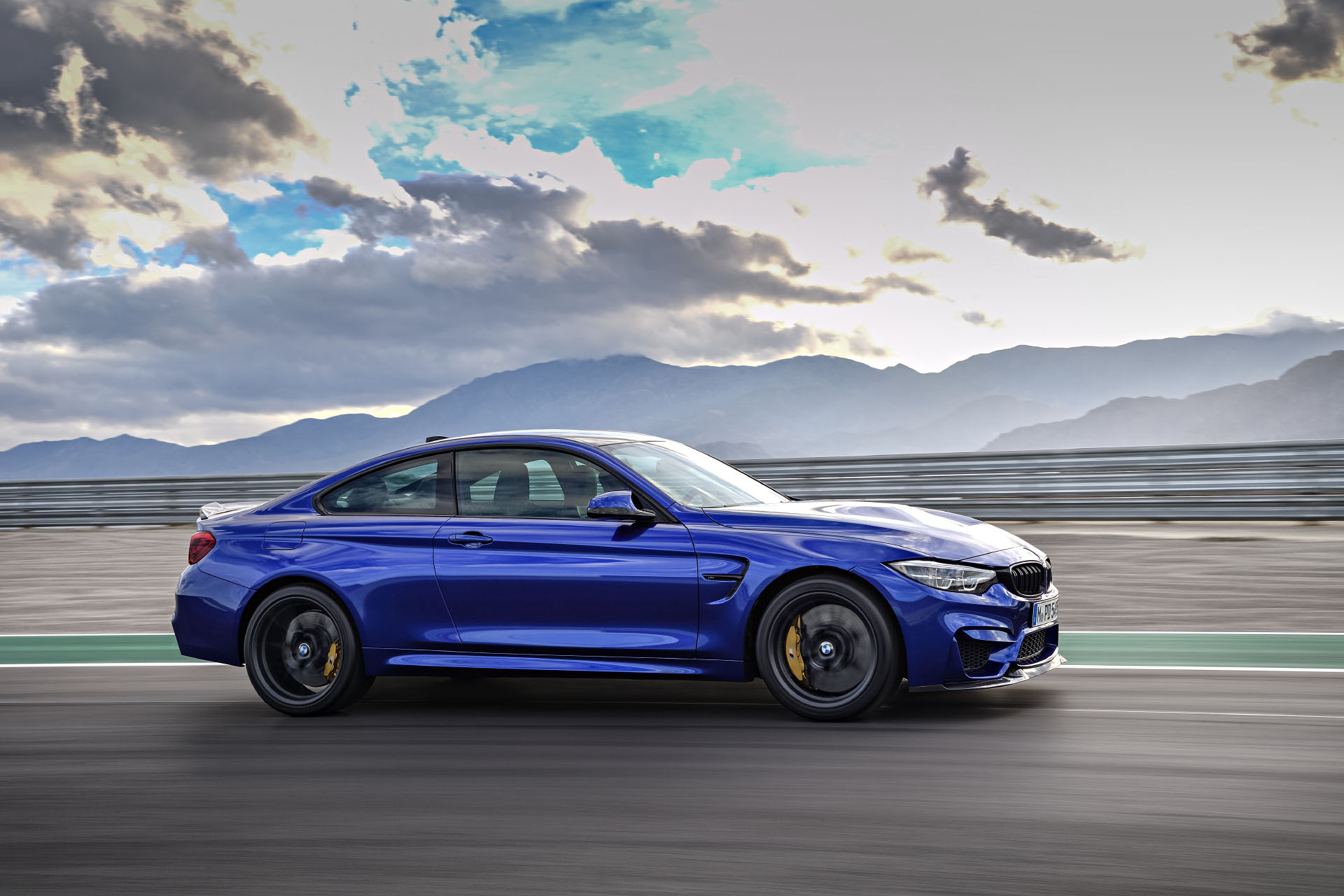 2017 shanghai preview the bmw m4 cs is a successor to previous m3 competition sport models. Black Bedroom Furniture Sets. Home Design Ideas