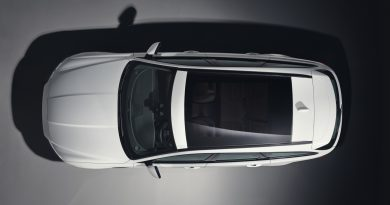 Jaguar teases new XF Sportbrake in Wimbledon, but we probably won't get it w/ video