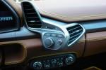 2010 Ferrari 458 Review Radio Controls