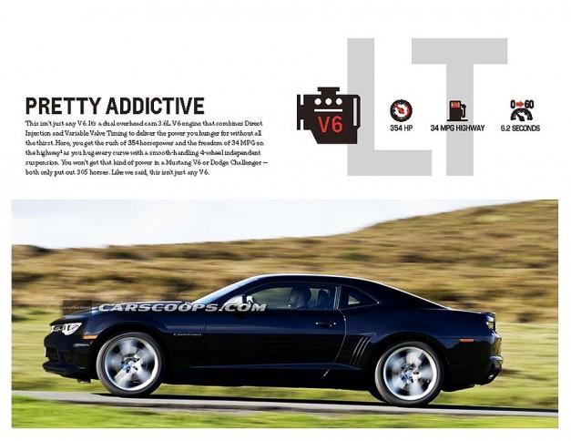 2014-Chevrolet-Camaro-V6-Brochure-Leak-CarScoops-627x484