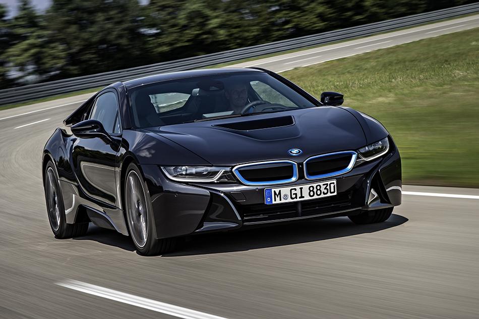 2015 BMW i8 (14)