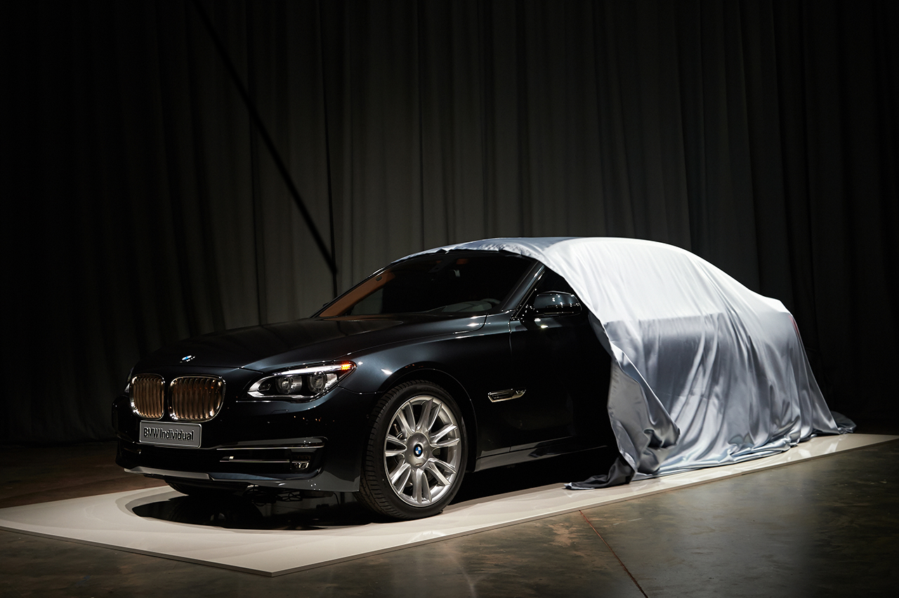 2013 BMW 760Li Individual with Robbe & Berking (19)