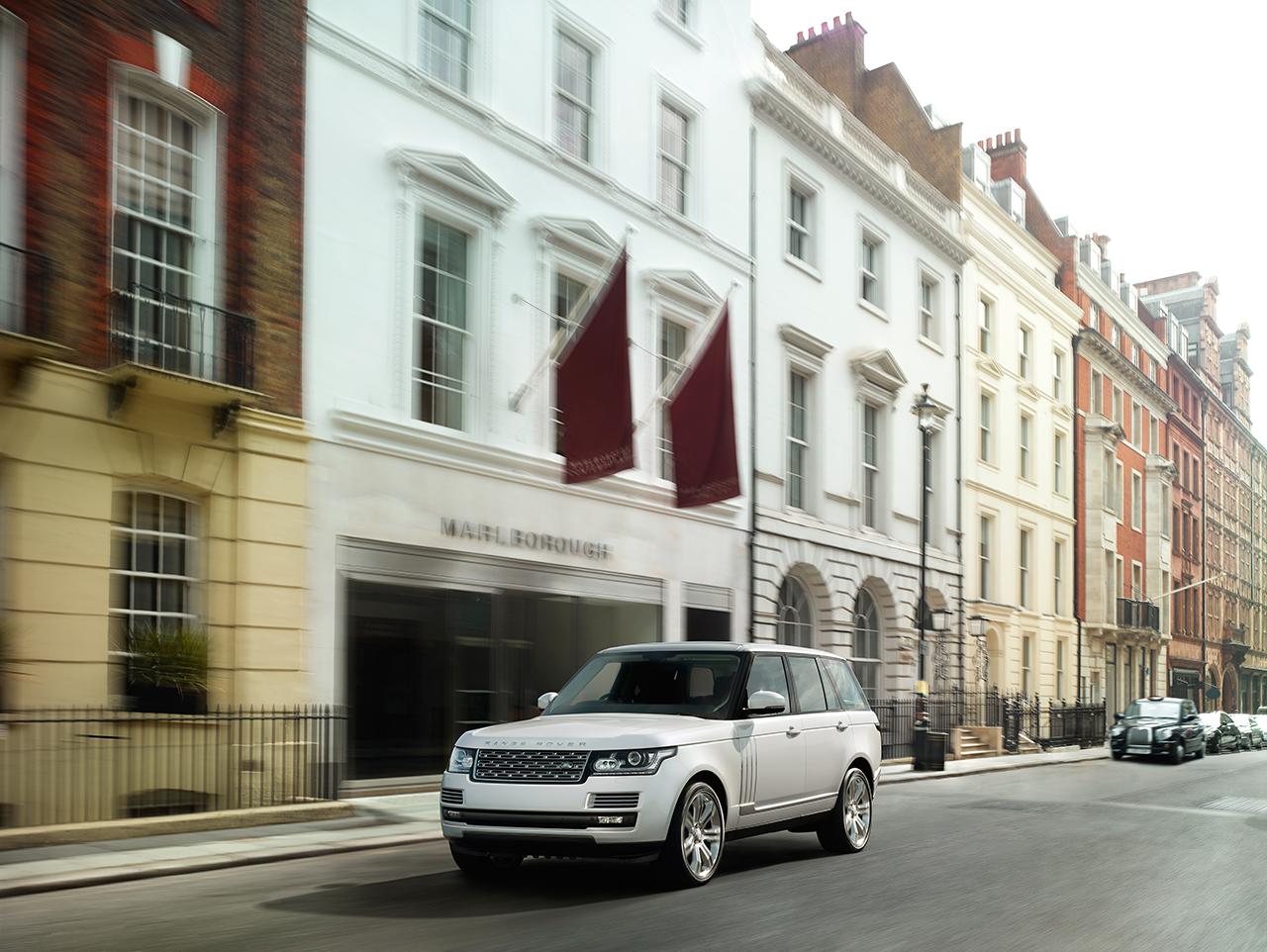 2015 Range Rover L (8)