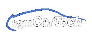 egmCarTech